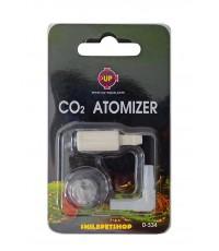 Up Aqua CO2 Atomizer D-534