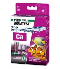 JBL PRO AQUATEST Ca (ชุดตรวจวัดค่า Ca แคลเซียม  จากประเทศเยอรมัน)