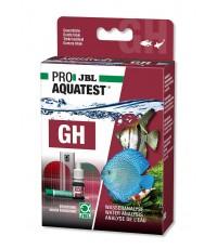 JBL PRO AQUATEST GH (ชุดน้ำยาตรวจวัด GH ความกระด้าง จากประเทศเยอรมัน)