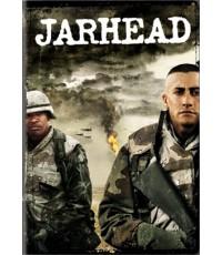 JarHead / จาร์เฮด พลระห่ำสงครามนรก (โซน 3)