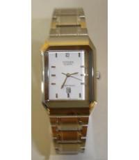 นาฬิกาข้อมือCITIZEN รุ่น BH1397-55A
