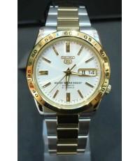 นาฬิกาข้อมือSEIKO รุ่น SNKE04K1