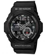 นาฬิก CASIO G-SHOCK GA-310-1ADR
