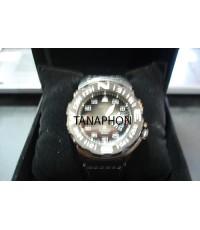นาฬิกา SEIKO Land Prospex X SRP579K1 Limited Edition