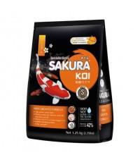 Sakura Koi 6.5 kg. Size L