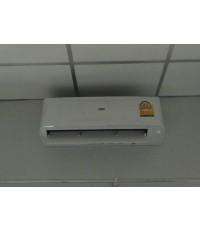 (เงินสด = 17,500 ฿) แคเรียร์ 42TVGS016-703/38TVGS016-703 น้ำยา R32 ขนาด 15,790 btu Explorer Inverter