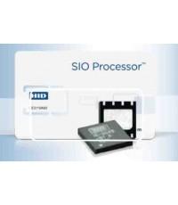 SIO Processor™