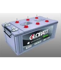 Battery Deep Cycle (INVA) 150Ah 12V