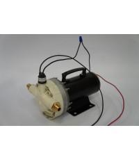 ปั๊มน้ำ DC Pressure Pump 12V 13bar รุ่น 5G-130