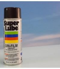 SUPER LUBE - 11016 DRI-FILM