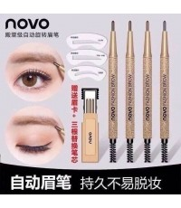 NOVO Fashion Brow 01 ราคาส่งถูกๆ W.45 รหัส K11