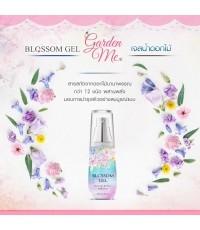 Garden me Blossom Gel เจลน้ำดอกไม้ ดีเจนุ้ย ราคาส่งถูกๆ W.130 รหัส TM899