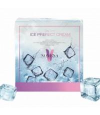 Ice Perfect cream ครีมน้ำแข็ง (ไอซ์ เพอร์เฟค ครีม) ครีมบำรุง กลางวัน ราคาส่งถูกๆ W.165 รหัส TM480