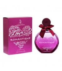 น้ำหอม DC dorall collection romantique for women eau de parfum 100ml. หอมยาวนาน W.325 รหัส A28