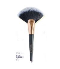 แปรง Nee Cara As Soft As Feather N711 เบอร์ 9 ราคาส่งถูกๆ W.70 รหัส EM319