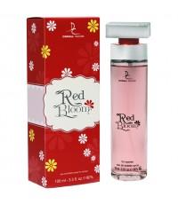 น้ำหอม DORALL COLLECTION Red Bloom for women 100 ml. หอมยาวนาน ราคาส่งถูกๆ W.280 รหัส A22