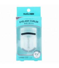 Malian eyelash curler ที่ดัดขนตาขนาดพกพา ราคาส่งถูกๆ W.50 รหัส EM395