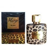 น้ำหอม MB PARFUM Marge Black 100 ml. หอมยาวนาน ราคาส่งถูกๆ W.315 รหัส A139