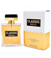 น้ำหอม MB PARFUM Classic belle 100 ml. หอมยาวนาน ราคาส่งถูกๆ W.335 รหัส.A133