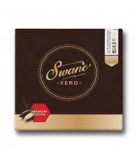 Swane' XERO Premium Cocoa สวอนเน่ โกโก้สูตรลดน้ำหนัก ราคาส่งถูกๆ W.210 รหัส CP16