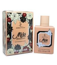 น้ำหอม Dorall Collection Miss Blossom 100 ml. หอมยาวนาน ราคาส่งถูกๆ W.325 รหัส. A194