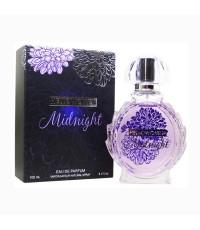 น้ำหอม inStyle Hellowomen Midnight Pour Femme 100 ml. หอมยาวนาน ราคาส่งถูกๆ W.350 รหัส A197