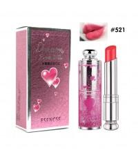 Esencse Dream Pink Velvet Lipstick No.521 ราคาส่งถูกๆ W.60 รหัส L786-2