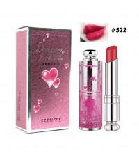 Esencse Dream Pink Velvet Lipstick No.522 ราคาส่งถูกๆ W.60 รหัส L786-3