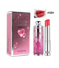 Esencse Dream Pink Velvet Lipstick No.524 ราคาส่งถูกๆ W.60 รหัส L786-5