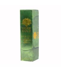 Herb Gold Sunscreen SPF50 PA+++ กันแดด เฮิร์บ โกลด์  ราคาส่งถูกๆ W.45 รหัส TM891