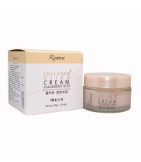 enesti Remine Collagen Oligo Hyaluronic Acid 50 g. (งานแท้จากเกาหลี) ราคาส่งถูกๆ W.200 รหัส TM156-2