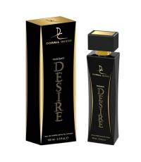 น้ำหอม Dorall Collection Passionate Desire Pour Femme 100 ml. หอมยาวนาน ราคาส่งถูกๆ W.340 รหัส. A226