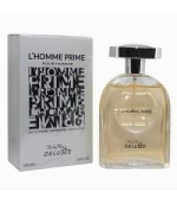 น้ำหอม Shirley May Deluxe L Homme Prime Pour Femme 100 ml. หอมยาวนาน W.310 รหัส. A218 ส่งฟรี