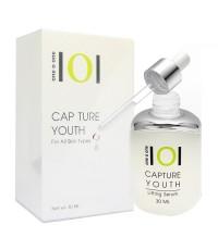 101 One O One Capture Youth Lifting Serum น้ำตบ เซรั่ม วัน โอ วัน ราคาส่งถูกๆ W.195 รหัส TM13
