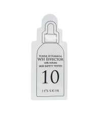 It s Skin Power 10 Formula WH Effector ขนาด 1ml ราคาส่งถูกๆ W.20 รหัส S53-1