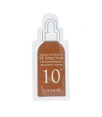 It s Skin Power 10 Formula YE Effector ขนาด 1ml. ราคาส่งถูกๆ W.20 รหัส S53-3