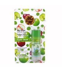 My Inner Perfume Bottle มายด์ อินเนอร์ เพอร์ฟูม บอทเทิล กลิ่น Apple Bomb ราคาส่งถูกๆ W.30 รหัส AA42