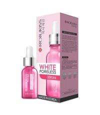 Rojukiss White Poreless Serum 5 ml. โรจูคิส ไวท์ พอร์เลส เซรั่ม ราคาส่งถูกๆ W.40 รหัส TM59-1