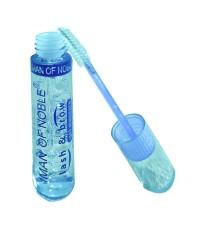 มาสคาร่าเจลใส IMAN OF NOBLE LashBrow Gel Mascara 9 ml. ราคาส่งถูกๆ W.40 รหัส MM62