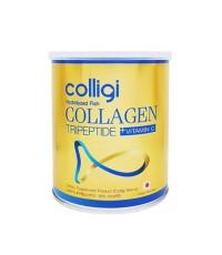 Colligi Collagen by Amado Thailand คอลลิจิ คอลลาเจน ราคาส่งถูกๆ W.235 รหัส GU88
