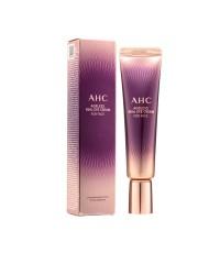 AHC Ageless Real Eye Cream For Face 12 ml. ราคาส่งถูกๆ W.40 รหัส TM17