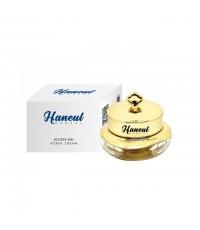 Haneul Booster Skin Korea Cream (ฮานึล) ราคาส่งถูกๆ W.70 รหัส TM1002
