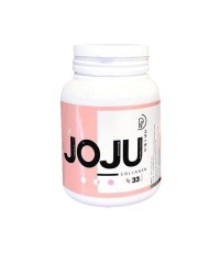 JOJU Collagen โจจู คอลลาเจนบำรุงผิว ราคาส่งถูกๆ W.80 รหัส GU31