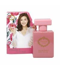 น้ำหอมวิเวียน Vivian Lily Parfum 30 ml. Princess 4 หอมยาวนาน W.140 รหัส. AA41-4