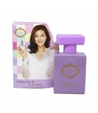 น้ำหอมวิเวียน Vivian Lily Parfum 30 ml. Princess 8 หอมยาวนาน W.140 รหัส. AA41-8