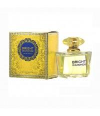 น้ำหอม MB Parfums Bright Diamonds 100 ml. หอมยาวนาน ราคาส่งถูกๆ W.320 รหัส. A404