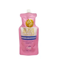 Can\'t Catch Sleek Amino Acid Smooth Shampoo 400 g. เกาหลี W. 415 รหัส H204