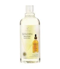 PIBAMY Golden Nourish Essence Water วานีก้า เอสเซ้นส์ทองคำ 500 มิลลิลิตร W.580 รหัส TM1059