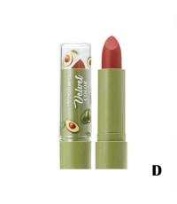 Avocado Velvet Lip Color W.05 รหัส. L1022