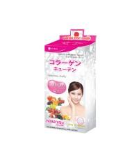 Vida Collagen Q10 คอลลาเจน ไตรเปปไทด์ W.100 รหัส GU442